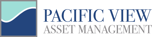 Pacific View Asset Management, LLC